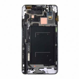 Display LCD GH97-15107B GH97-15209B Weiß für Samsung Galaxy Note 3 N9005 N9000 - Vorschau 4