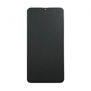 Für Samsung Galaxy M20 Display Full LCD Touch Screen Ersatz Reparatur Schwarz - Vorschau 4