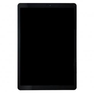 Displayeinheit Display LCD Touch Screen für Samsung Galaxy Tab A 10.5 T590 T590F Komplett Schwarz - Vorschau 3