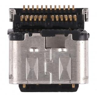 Huawei Mate 10 Ladebuchse Dock Charging Connector USB Dock Ersatzteil Zubehör - Vorschau 1