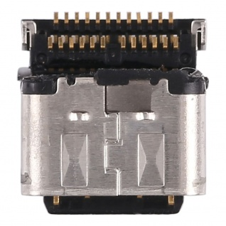 Huawei Mate 10 Ladebuchse Dock Charging Connector USB Dock Ersatzteil Zubehör