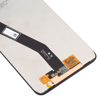 Für Xiaomi Redmi 8 8A Display LCD Einheit Touch Screen Reparatur Schwarz Ersatz - Vorschau 3
