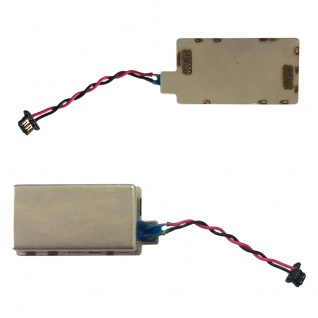 Vibrations Motor für HTC U12 Plus Vibra Modul Flex Kabel Reparatur Ersatzteil