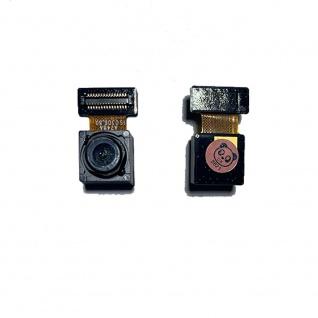 Back Rück Kamera Klein Flex Kabel für Sony Xperia 10 II 2. Generation Ersatzteil