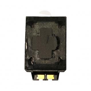 Hörmuschel für Samsung Galaxy A50 Halterung Modul Flexkabel Ersatzteil Zubehör - Vorschau 3