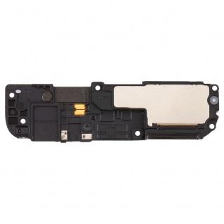 Lautsprecher Speaker Ringer für Xiaomi Redmi Note 8 Buzzer Ersatzteil Reparatur