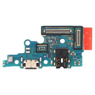 Ladebuchse für Samsung Galaxy A70 A705F Dock Charger Ersatzteil Reparatur
