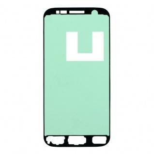 LCD Display Klebefolie Sticker Klebepad Adhesive für Samsung Galaxy S7 G930F Neu