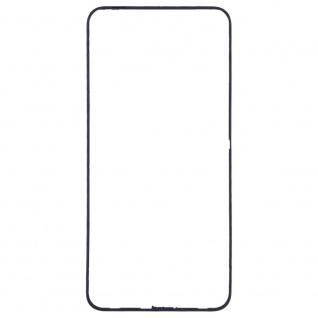 Gehäuse Rahmen Mittelrahmen Deckel für Huawei Honor 8X Ersatzteil Reparatur