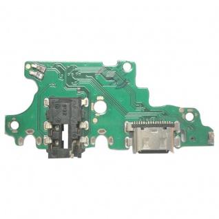 Für Huawei Nova 3 Ersatzteil Charging Port Board Ladebuchse Reparatur Neu Top
