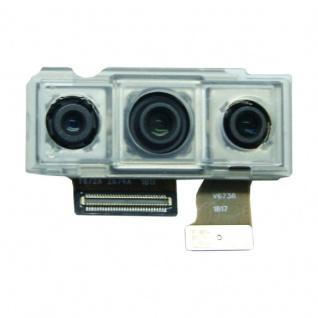 Für Huawei P20 Pro Reparatur Haupt Kamera Main Cam Flex für Camera Reparatur Neu