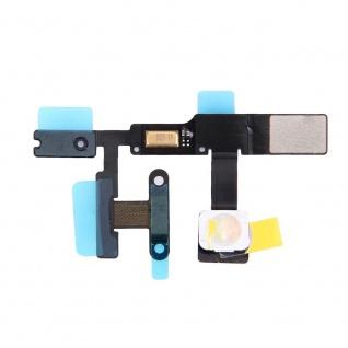 Switch Flexkabel für Apple iPad Pro 9.7 Schalter Ersatzteil Reparatur Zubehör - Vorschau 2