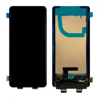Für OnePlus 7 Pro Display Full OLED LCD Einheit Touch Screen Reparatur Schwarz - Vorschau 2