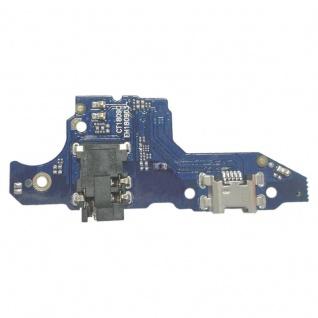 Für Huawei Honor 8X Max Ersatzteil Charging Board Ladebuchse Reparatur Neu Top