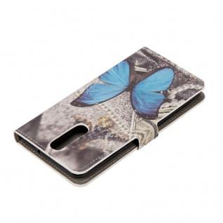Schutzhülle Motiv 31 für Huawei Mate 10 Lite Tasche Hülle Case Zubehör Cover Neu - Vorschau 4