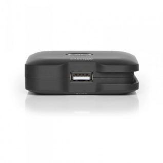 Original Cabstone Power Akku 5.2 mAh Batterie Charger für Samsung HTC Sony Apple - Vorschau 5