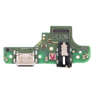 Ladebuchse Modul Charging Port für LG K50s Ersatzteil Reparatur Neu