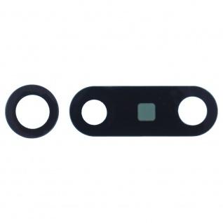 Camera Lens für Huawei Honor View 20 V20 Cam Linse Ersatzteil Reparatur Zubehör