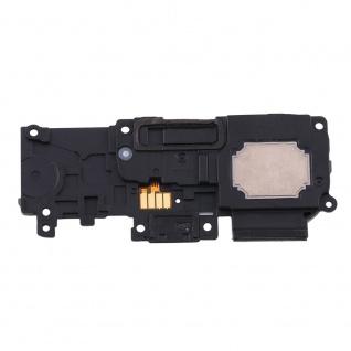 Für Huawei Y6 2019 Lautsprecher Speaker Ringer Buzzer Modul Ersatzteil Reparatur