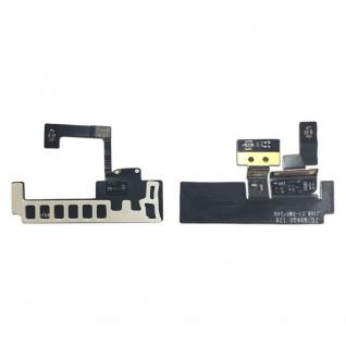 WiFi Signal Antenna Flexkabel Apple iPad Pro 10.5 Reparatur Ersatzteil Zubehör