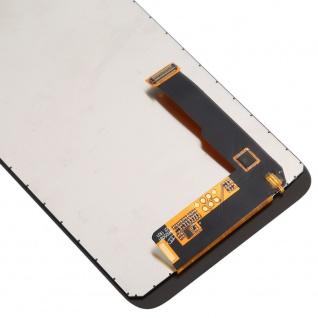 Für Samsung Galaxy A6 Plus 2018 Display Full LCD Touch Screen Reparatur Schwarz - Vorschau 3