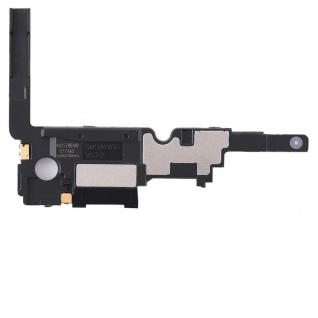 Lautsprecher Speaker Ringer für Google Pixel 2 XL Antenne Buzzer Loudspeaker Neu