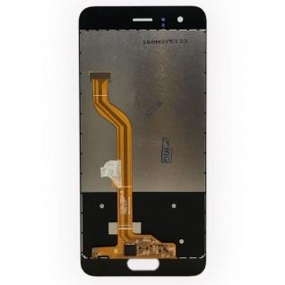 Display Full LCD Einheit Touch Ersatzteil für Huawei Honor 9 Reparatur Schwarz - Vorschau 3