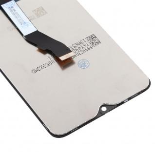 Für Xiaomi Redmi Note 8 Pro Display LCD Einheit Touch Screen Reparatur Schwarz Neu - Vorschau 3