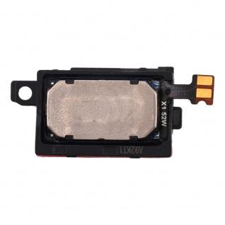 Für OnePlus 5 Hörmuschel Ear Piece Gehör Lautsprecher Modul Ersatzteil Reparatur