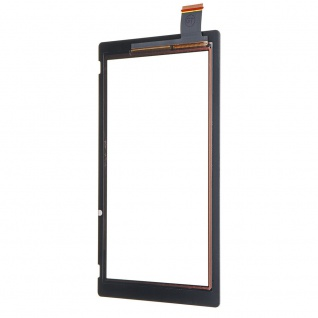 Für Nintendo Switch Front Screen Glas Display Digitizer für LCD Neu
