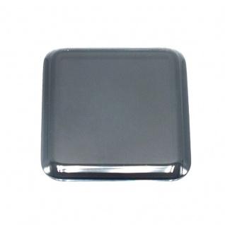 Display LCD Komplett Einheit Touch Panel Apple Watch Series 1 42mm TouchScreen