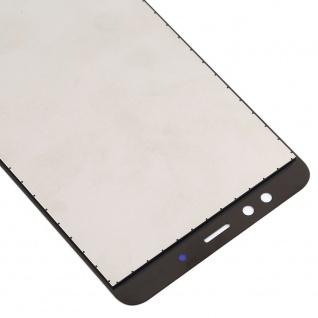 Für Samsung Galaxy A8 Plus 2018 Display Full LCD Touch Screen Reparatur Schwarz - Vorschau 3