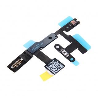 Switch Flexkabel für Apple iPad Pro 9.7 Schalter Ersatzteil Reparatur Zubehör - Vorschau 3