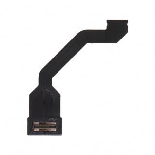Tastatur Flex Kabel für Apple MacBook 13.3 2018 Reparatur Ersatzteil