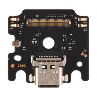 Für Huawei MatePad Pro Ladebuchse Charging Port Board Modul Ersatzteil Reparatur