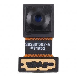 Für UMIDIGI Power 3 Reparatur Front Kamera Cam Flex Ersatzteil Camera Flexkabel