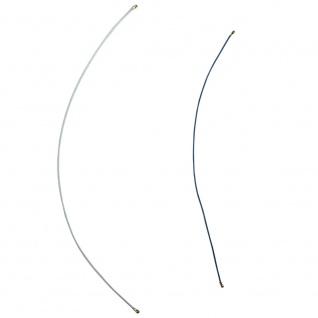 Antennen Signal Kabel für Samsung Galaxy A50 Antennenkabel Flex Reparatur Neu