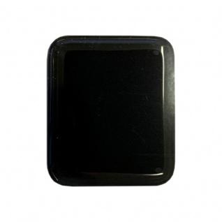 Display LCD Einheit Touch Panel für Apple Watch Series 3 38 mm TouchScreen GPS - Vorschau 3