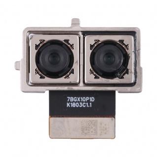 Für Honor View 10 / V10 Reparatur Back Main Kamera Cam Flex für Ersatz Camera