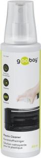 Goodbay Cleaning Spray Kunststoffreiniger für Kunststoffoberflächen Reinigung