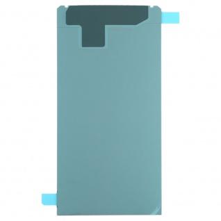 LCD Digitizer Back Adhesive Kleber für Samsung Galaxy A7 A750 2018 Sticker Cover