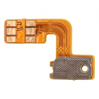Für Xiaomi Redmi 6A Sensor Flex Flexkabel Button Reparatur Ersatzteil Replace