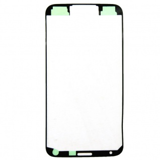 Klebefolie Kleber Sticker Klebepad Adhesive für Samsung Galaxy S5 I9600 SM-G900F