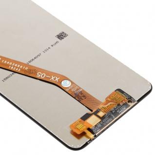 Für Huawei Mate 20 Lite Display Full LCD Touch Ersatzteil Reparatur Schwarz Neu - Vorschau 5