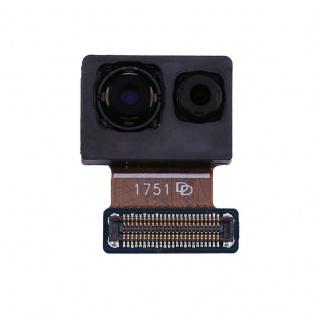 Front Kamera Cam Flex für Samsung Galaxy S9 G960U Ersatz Camera Flexkabel Neu
