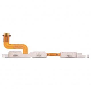 Für Huawei MediaPad T3 Power und Lautstärke Button Flex Kabel Reparatur Neu