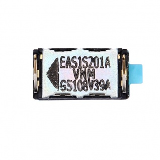 Lautsprecher Speaker Ersatzteil f. Sony Xperia X Compact X Mini X XZ Per. Buzzer