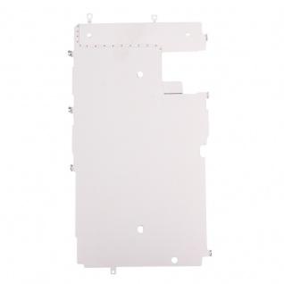 Mittel Blech Hitze Blech für Apple iPhone 7 Metallblech für Display Rückseite