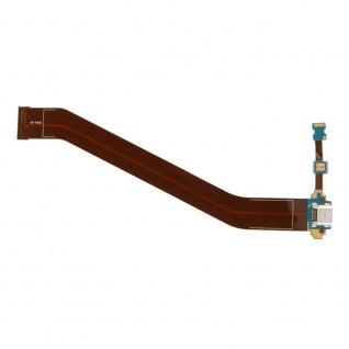 Ladebuchse Dock Kabel Cable für Samsung Galaxy Tab 3 10.1 P5200 Reparatur Kabel
