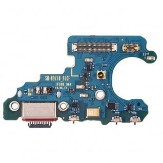 Ladebuchse für Samsung Galaxy Note 10 N970F Dock Charger Ersatzteil Reparatur